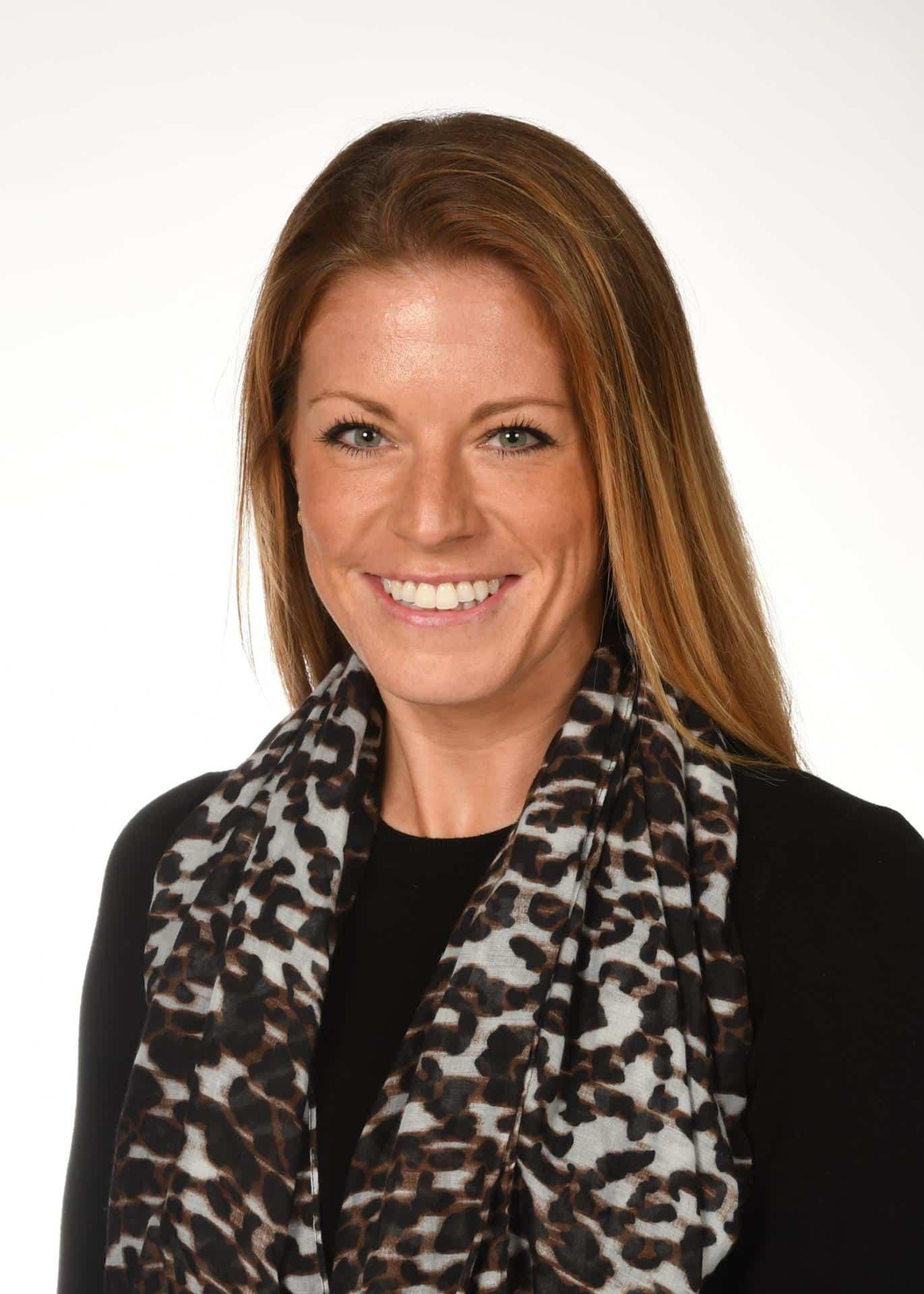 Gemma Hardy