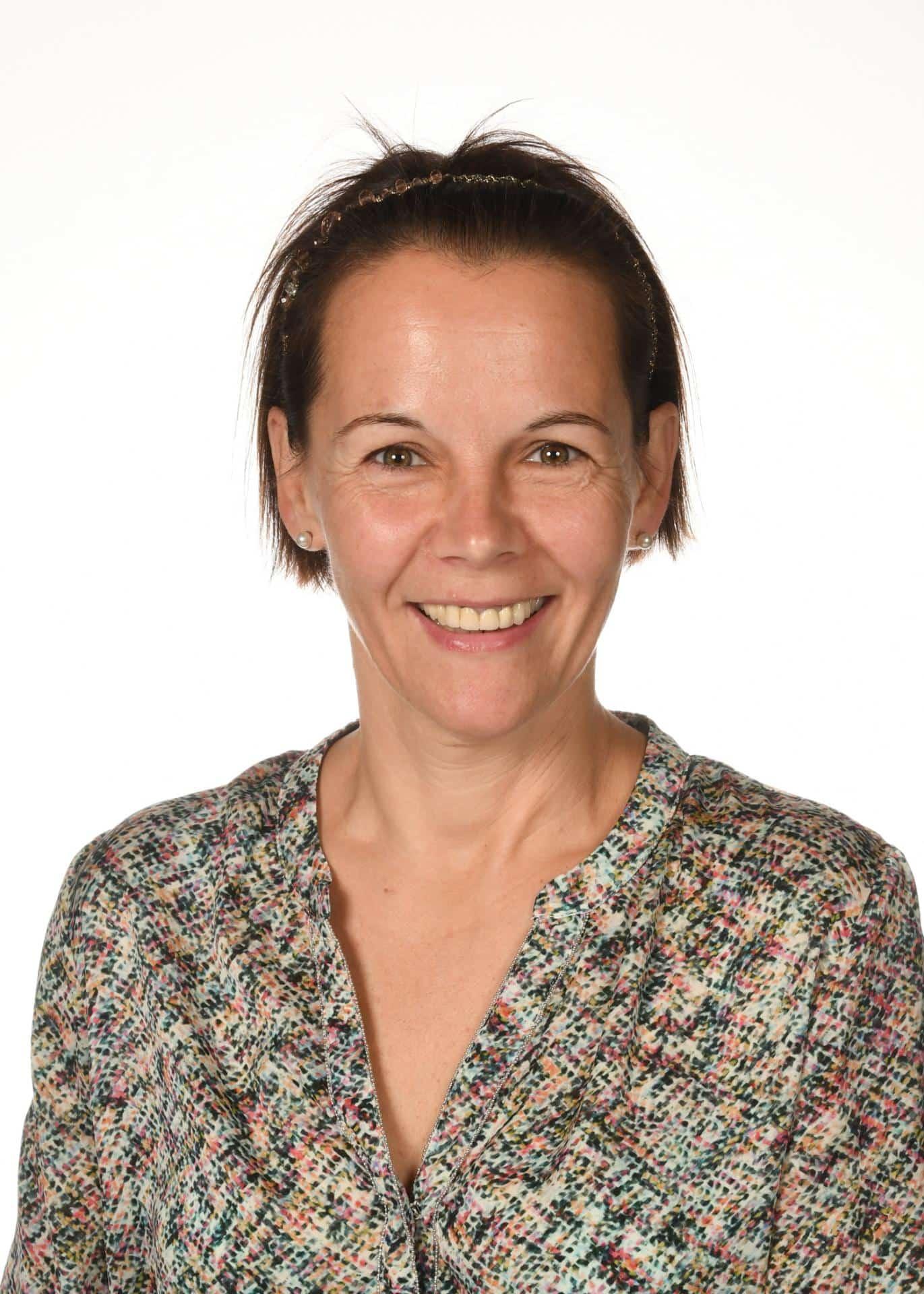 Monika Toth