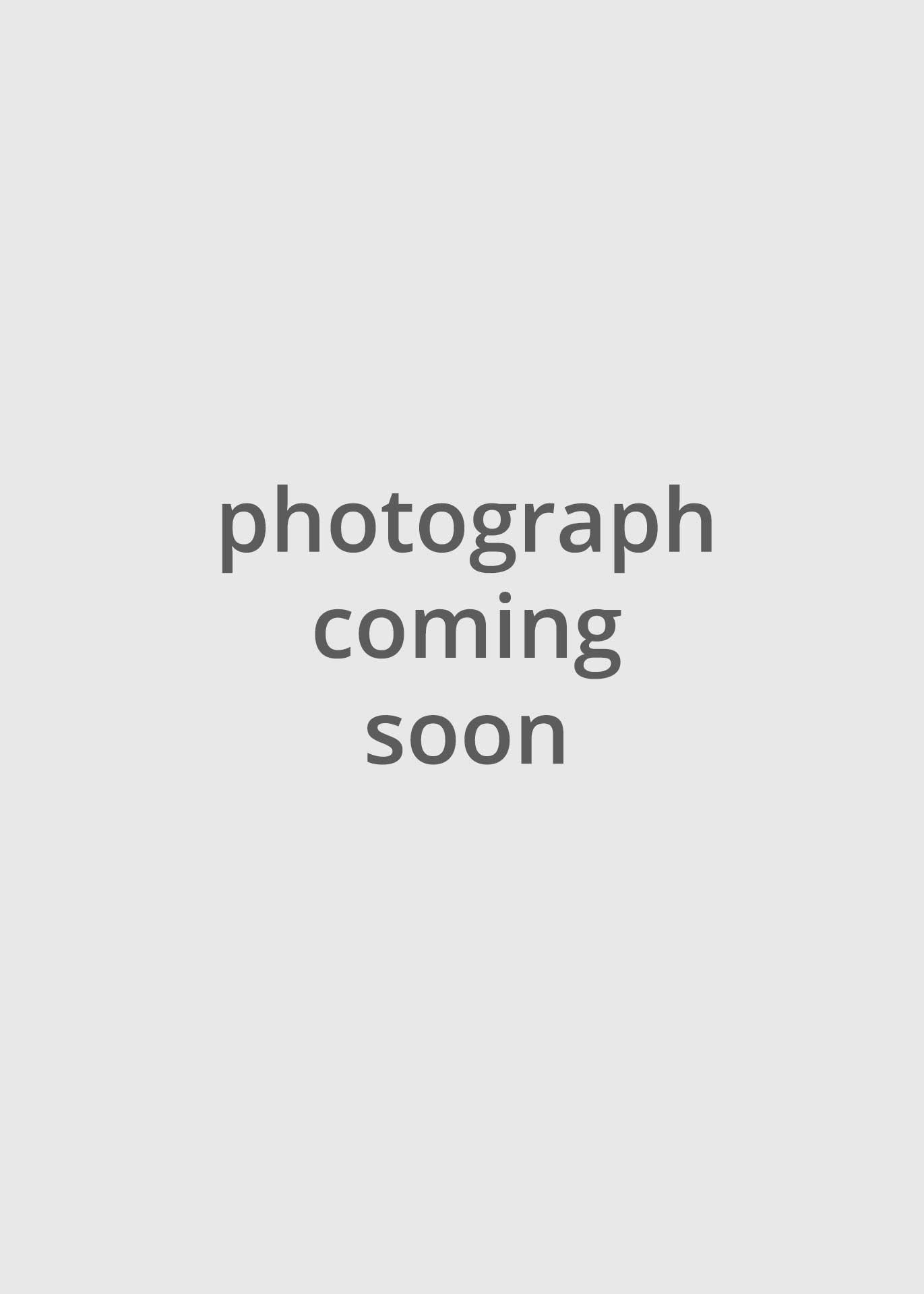photo-soon